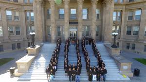 El Paso High Centennial Celebration Continues Thursday Night