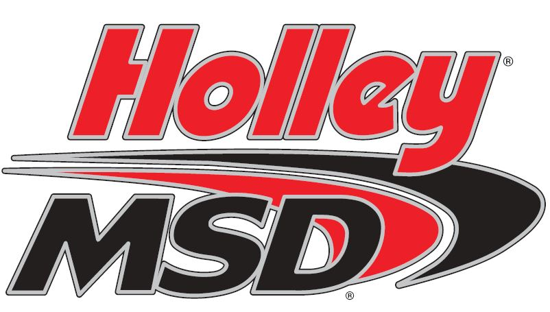 El Paso-based MSD Group bought by Holley Performance