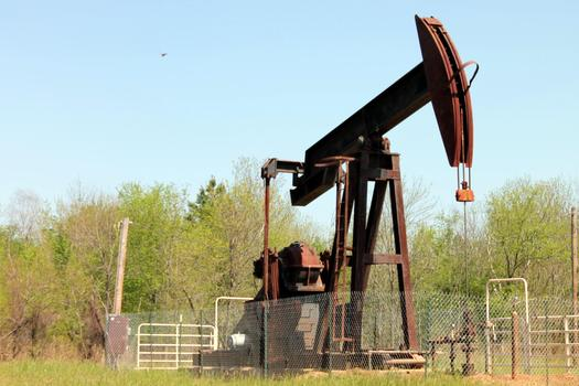 NM Hearing Set Tuesday on Proposed BLM Methane Rule