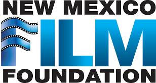 New $1500 grant announced for NM film post production