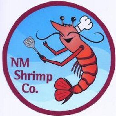 NM Shrimp Co. utilizing NMSU-based Crowdfunding Campaign to Raise Product Awareness