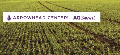 NMSU's Arrowhead Center launches AgSprint Program to Support Innovation in Agriculture