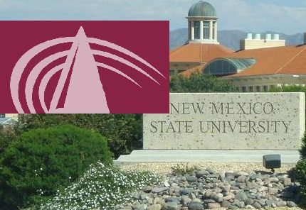 Arrowhead Innovation Fund receives Investment from New Mexico Catalyst Fund