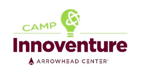 Video+Story: NMSU Arrowhead Center now Accepting Registrations for Camp Innoventure