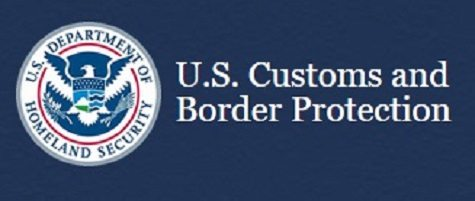 U.S. Customs and Border Protection Hosting Hiring Seminar