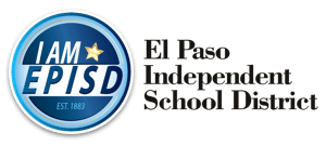 Four EPISD schools honored for efforts against childhood obesity
