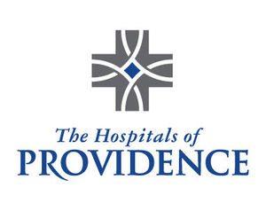 The Hospitals of Providence Announce Hiring Fair For Thursday