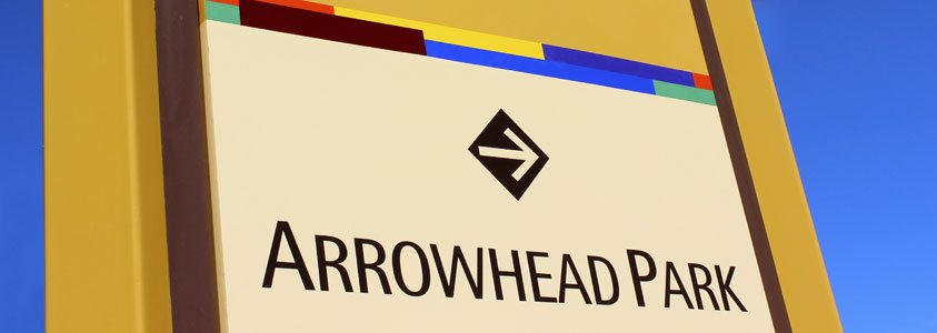 Arrowhead launches new graphic design program for NMSU, Las Cruces communities