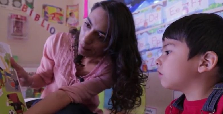 Philosophy Professor at UTEP Releases Bilingual Children's Documentary Online