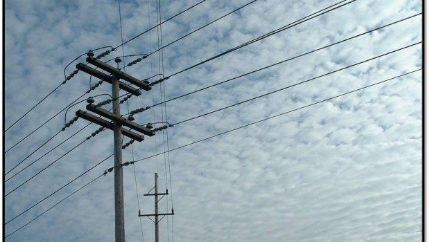 El Paso Leaders urge Public to Help Reduce Energy Consumption to Avoid Rolling Blackouts