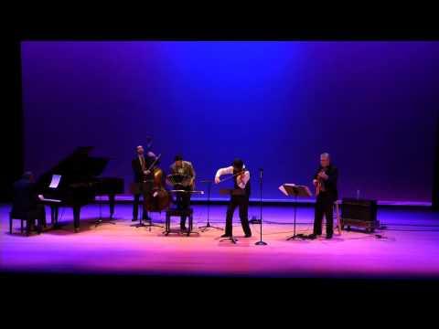 El Paso Pro-Musica announces Chamber Music Festival line up