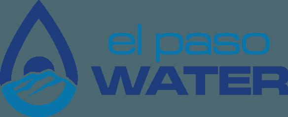 El Paso Water Utilities Unveils new Logo, Name