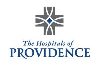 Name change announced for local hospital group