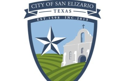 City of San Elizario Receives $186,395 in Recreational Grants
