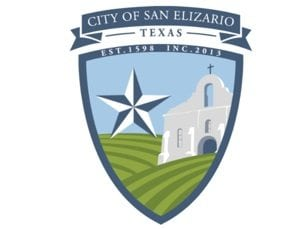 San Elizario Hosts First Election Since Inaugural City Council Elected
