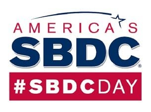 El Paso Small Business Development Center to Celebrate National SBDC Day Wednesday