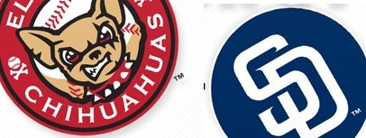 Chihuahuas vs. Padres to be Televised on Fox Sports San Diego and in El Paso