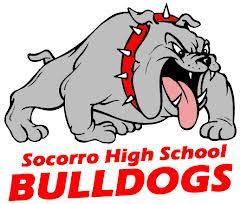 Socorro High School will have alumni game, retire baseball jerseys