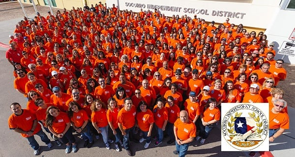 SISD Accepted into National Network of Innovative School Districts