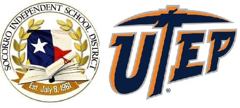 Socorro ISD Teachers to Earn Dual Credit Credentials via UTEP Scholarships