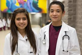 Socorro ISD to host Regional Health Professions Academy Competition Today, Saturday