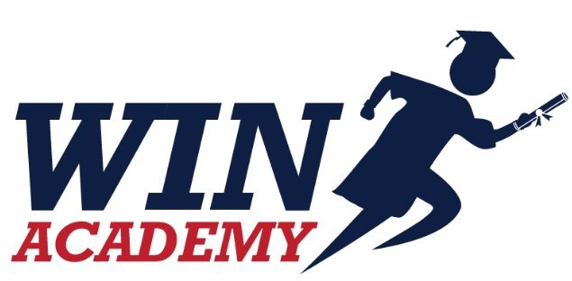 Video+Story: Socorro ISD seeks Teachers for WIN Academy