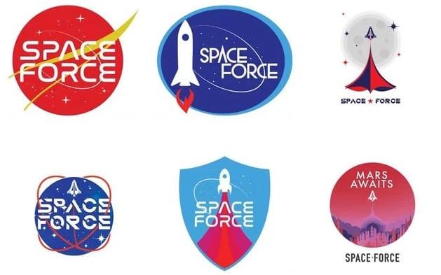 Op-Ed: Space Force an Unlikely Idea Best Left in the Hangar