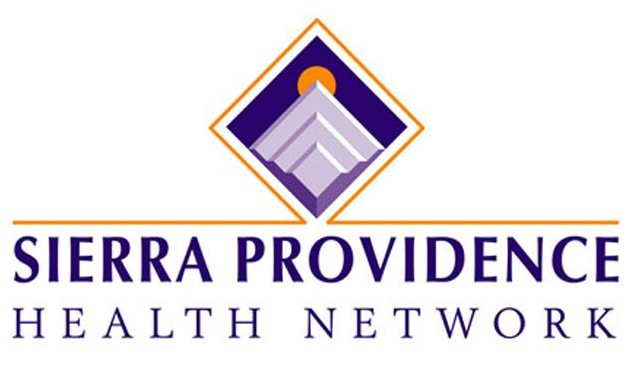 Sierra Providence Health Network announces free seminars