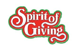 El Paso Community Foundation's 28th Annual Spirit of Giving Campaign Underway