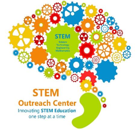 NMSU STEM Outreach Center Receives nearly $12 Million Grant