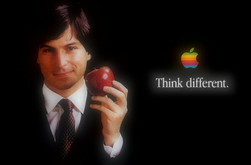 Op-Ed: Growing the Next Steve Jobs