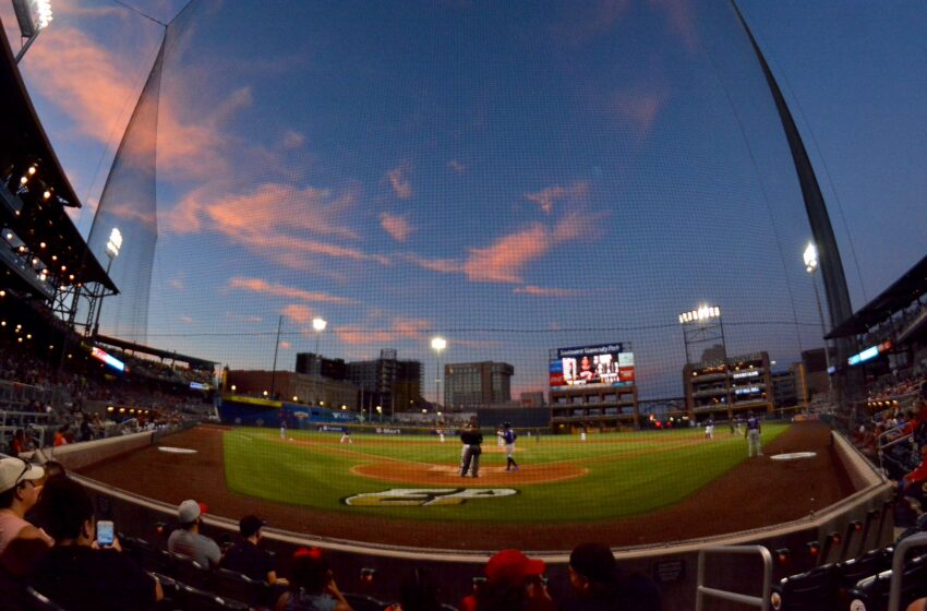Gallery+Story: Isotopes Top Chihuahuas 5-2