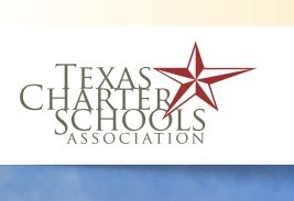 Texas Charter School Association responds to recent report on finance, academic issues