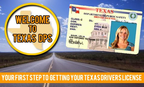 DPS adds Saturday appointments at select Driver License Offices for September