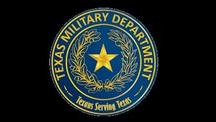 Texas Military Department to Conduct Annual Training across Texas