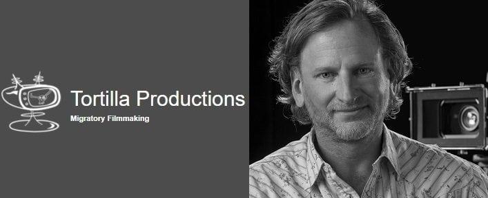 El Paso's Tortilla Productions Wins Prestigious Addy Award in Albuquerque