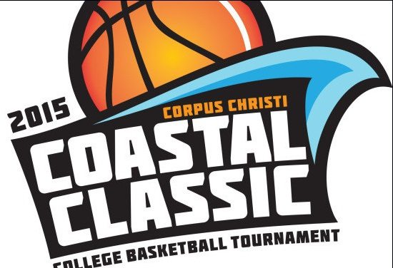 Matchups Set For Corpus Christi Coastal Classic