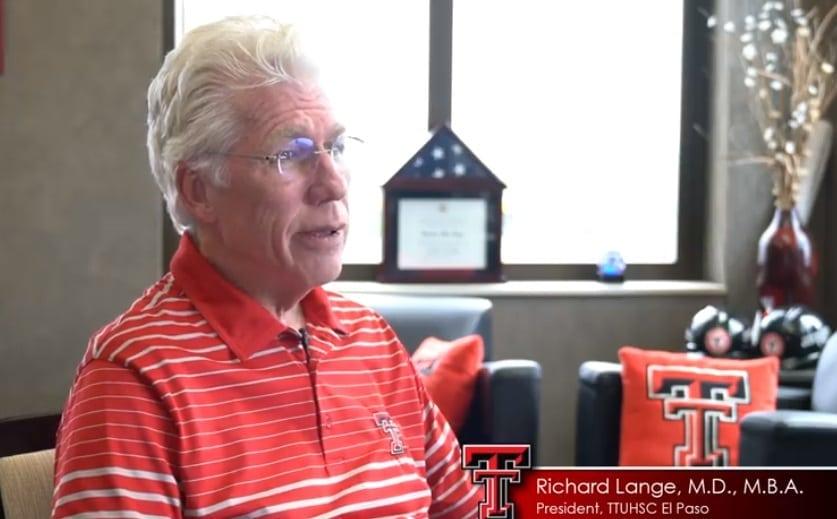 Video: Tech Talk: HSC El Paso for Week of July1st