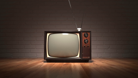 Op-Ed: On Television, Reality Isn't So