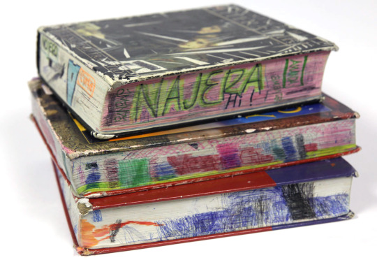 Op-Ed: Textbooks are obsolete. Get over it.