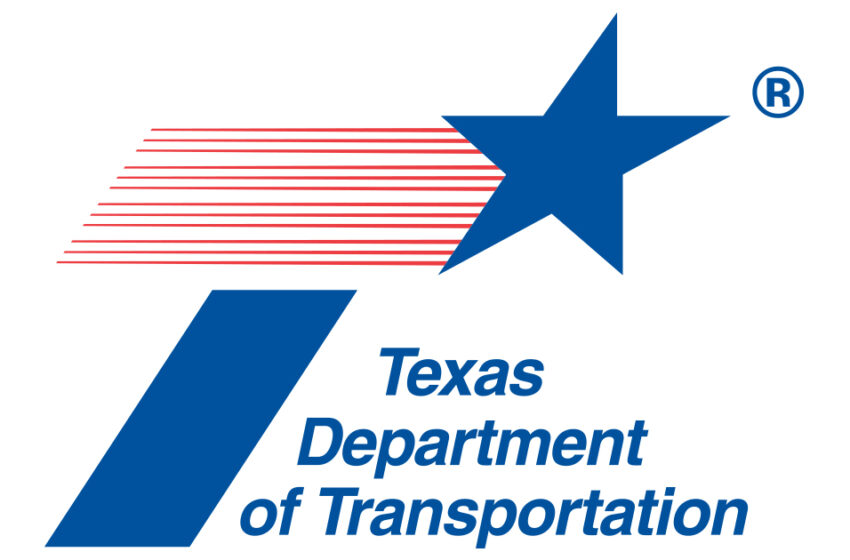 TxDoT Sets Public Meeting for Proposed Improvements to Patriot Freeway/US54