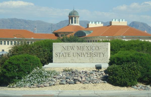 NMSU Board of Regents Approves Reduction in Employee Benefits