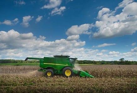 Administration Announces Aid to Help Farmers Hurt by Tariffs
