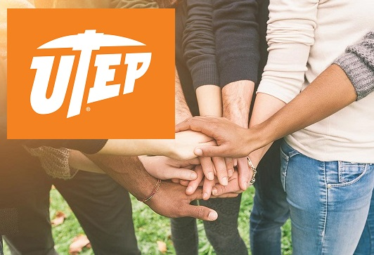UTEP Receives Grant Extension from Criminal Justice Division for CARE Program