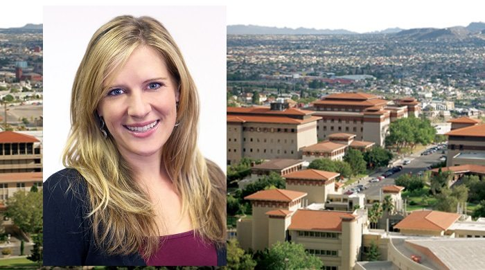 UTEP Researcher Studies Early College High School Models