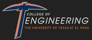 UTEP to Host FTC League Robotics Championship