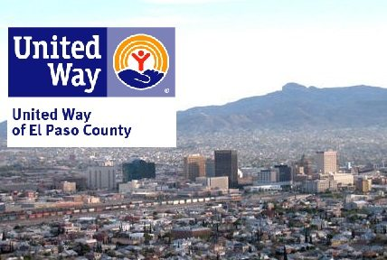 United Way to Host a Series of Community Conversations