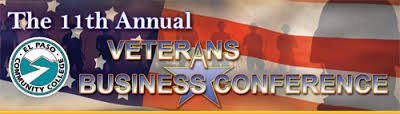 EPCC set to Host 11th Annual Veterans Business Conference next Tuesday