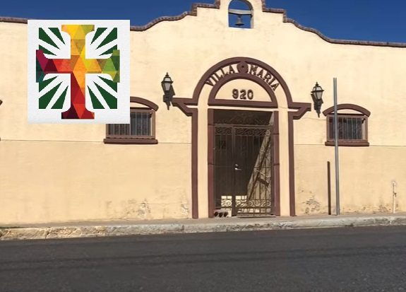 Foundation for Diocese of El Paso Welcomes New Endowment Fund to Support Homeless Women