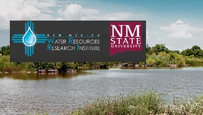 Annual Water Conference at NMSU Focuses on Water Scarcity, Science, Policy
